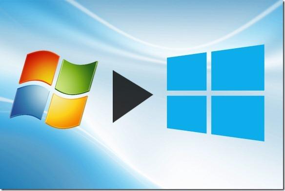 Microsoft Deja De Dar Soporte a Windows 7-8