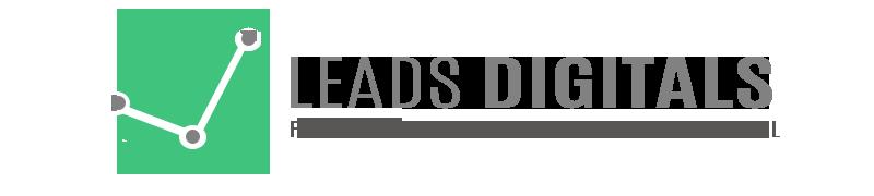 Leads Digitals